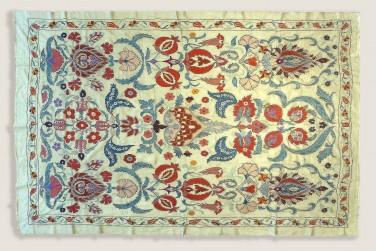 Embroidery - Suzanni 2