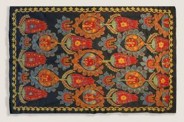Embroidery - Suzanni 3