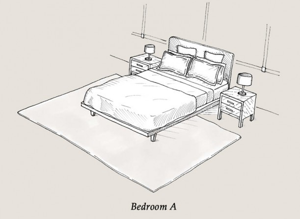 bedroom_a BEST 2