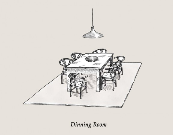 dinning_room BEST 2