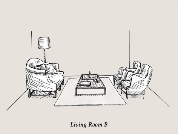 living_room_b BEST 2