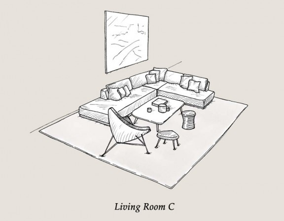 living_room_c BEST 2