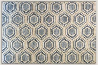 Breeze – Byzantine Tiles 2