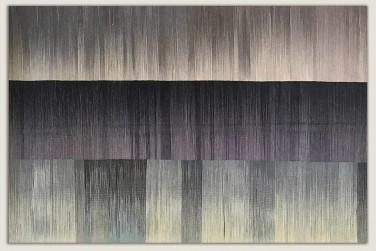 Modern Collection - Fuzzy <del> 2,500 €</del> 1,300 €