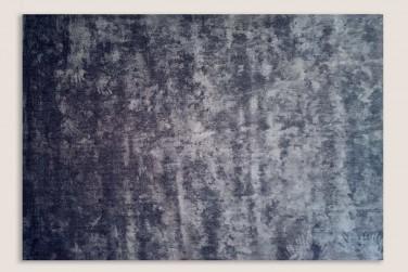 Microfiber - Dark Grey