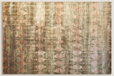Jute – Diamonds 1 <del>  3,600€</del>1,800€