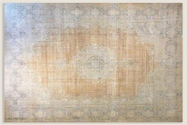 Royal Vintage – Kerman <del> 10,000 € </del> 5,000 €