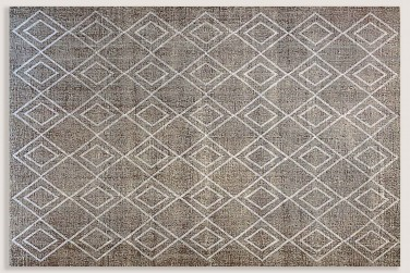 Modern Collection – Weaves 1 <del> 3,400 €</del> 1,800 €