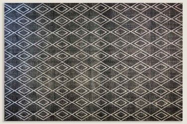 Modern Collection – Weaves 2 <del> 7,200 €</del> 3,700 €