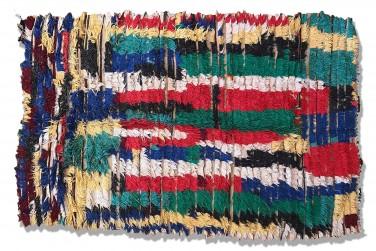 Berber Rug - Azilal 3